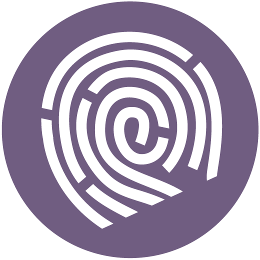 Identity Church icon