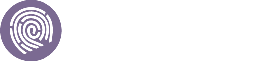 Identity Church logo